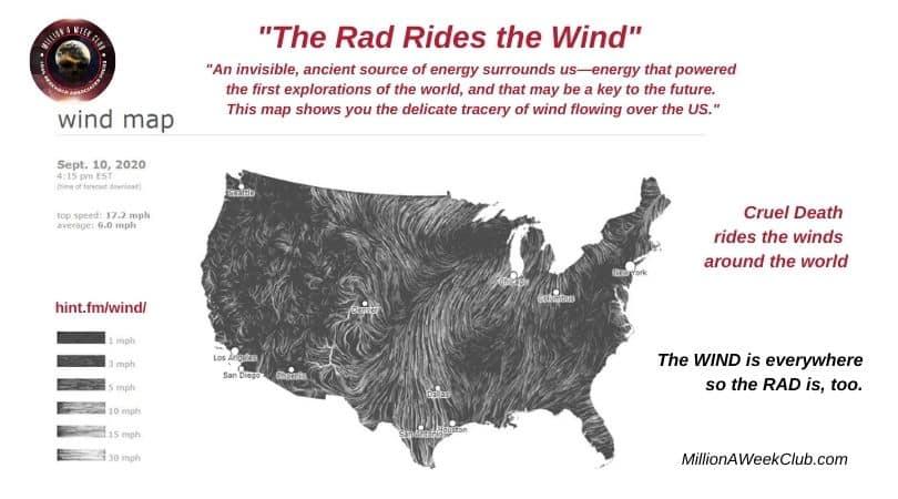WIND MAP - 2020-11