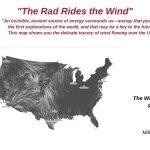 GAMMA RADIATION IN AMERICA - 2020-10 WIND MAP--1