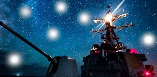 Navy Admits that Fleet of Tiny UFO's Swarmed US Navy Off San Diego ScreenHunter-3127-533x261