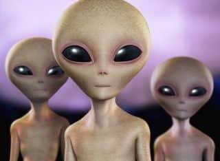Престон Джеймс  Насколько мы близки к аду на Земле? Alien-320x234