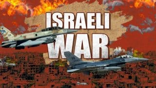 This image has an empty alt attribute; its file name is IsraeliWar--320x180.jpg
