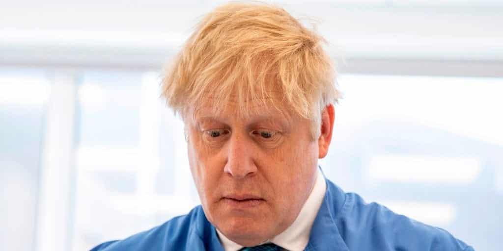 Кто отвечает? Boris-Johnson-08
