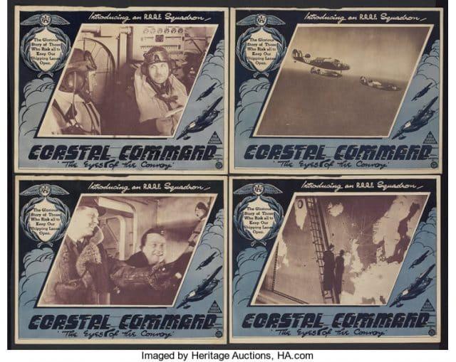 Кто отвечает? Coastal-Command-640x509