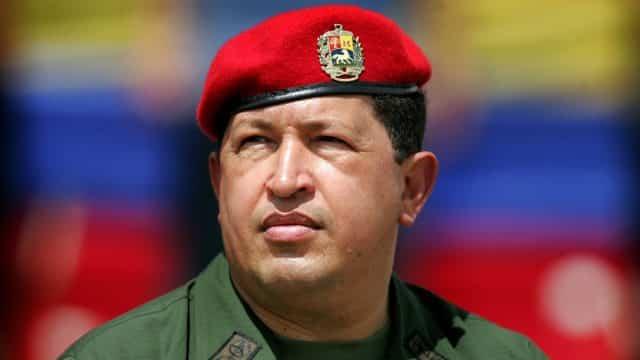 Кто отвечает? Hugo-Chavez-640x360