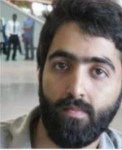 Hamed Ghashghavi