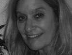 Jane Rosenstein