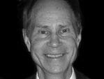 Dr. George Krasnow