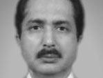 Brig Asif H. Raja