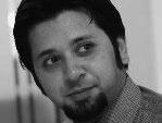 Hamid Abbasi