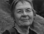 Dr Stuart Jeanne Bramhall
